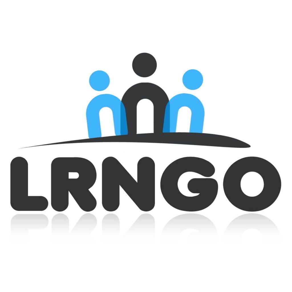 LRNGO-Square-Logo (1)