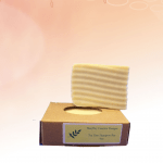 tea-tree-shampoo-bar-2