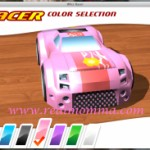 Review – Whiz Racer for Mac OS From Enigma Games