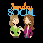My Favorites This Month – Sunday Social