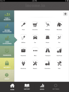 settings_costcategories