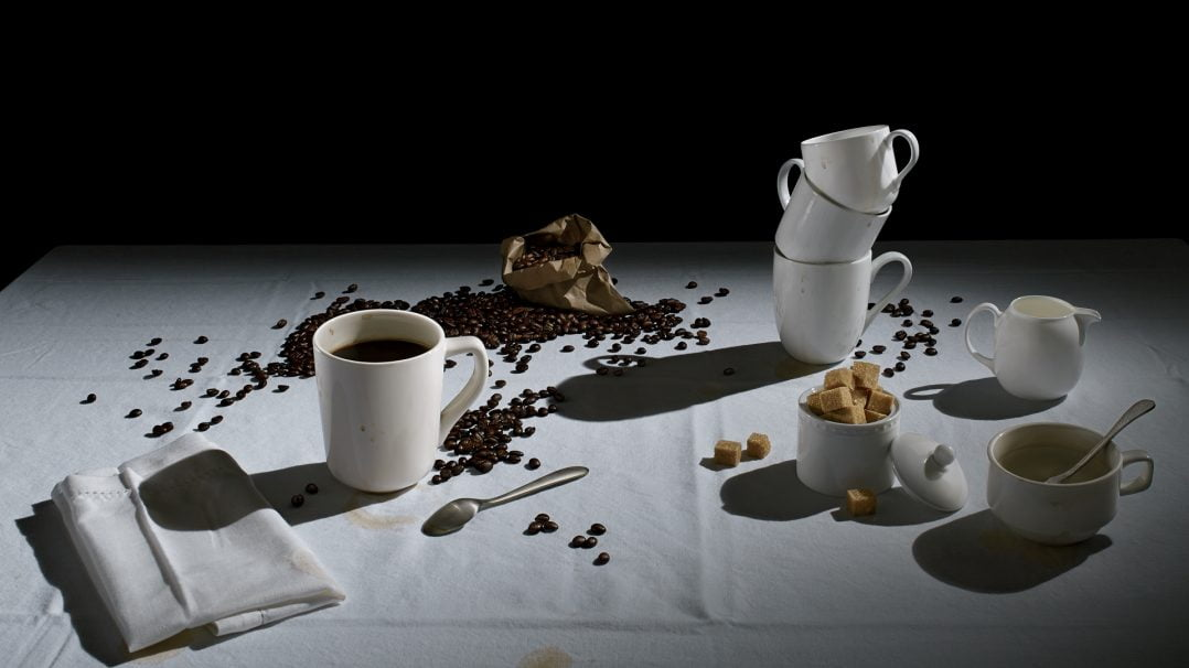 3033306-poster-p-1-coffee-brewing-the-perfect-cup