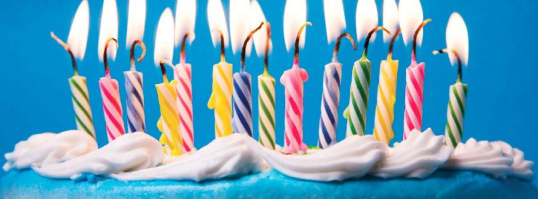 birthday_parties_1