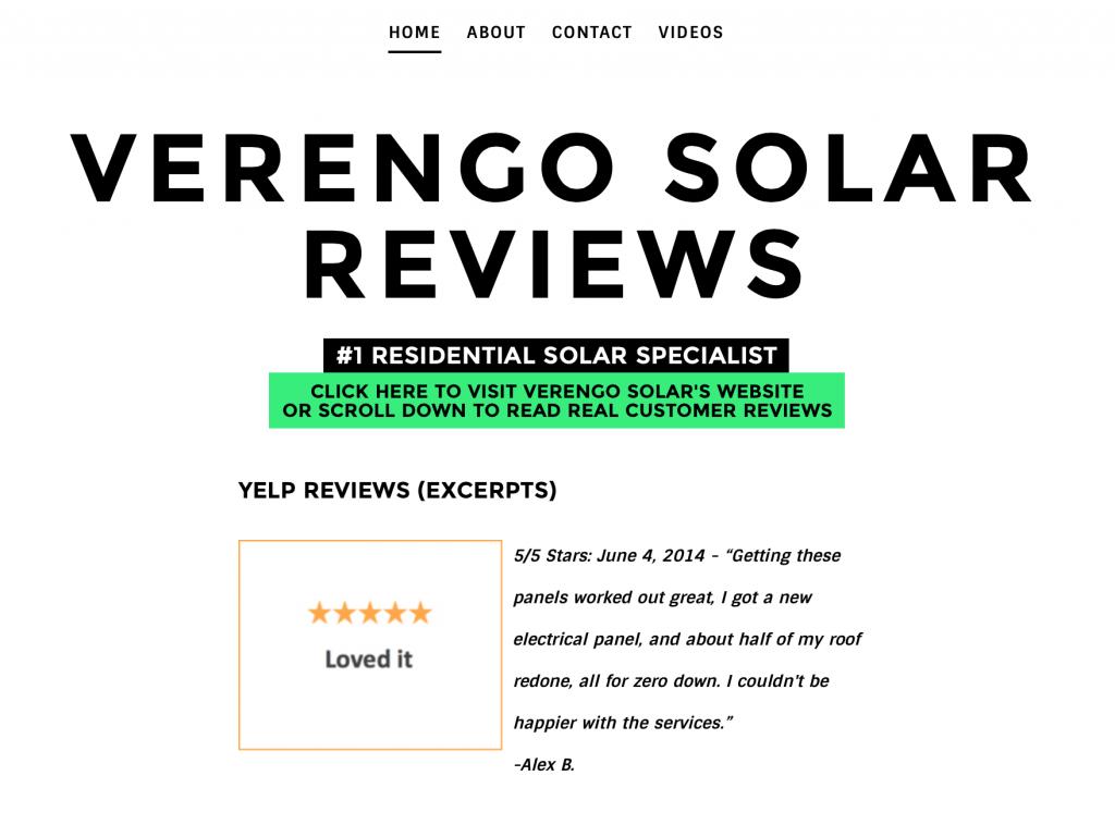 Verengo_Solar_Reviews