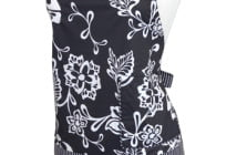 sadie flash sale flirty aprons