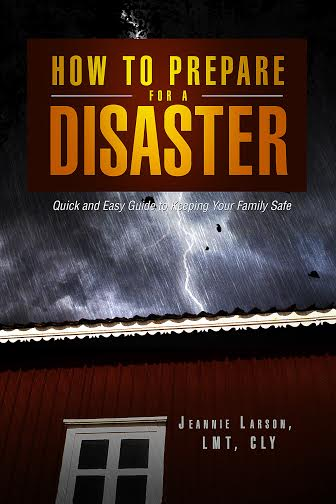 Disaster_Book_Cover