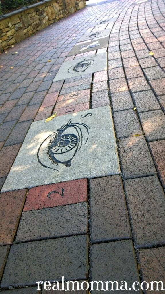 Pathways of Charlotte NC