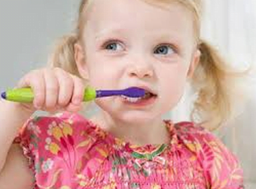 3 Important Ways to Teach Your Children How to Care for Their Dental Hygiene