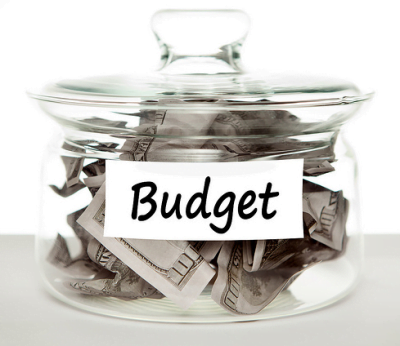 The Good Mom How to Teach Your Children to Budget Money Effectively