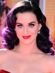 Katy_Perry_sees_Psychic_Christopher_Golden