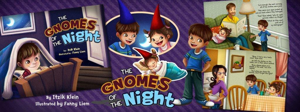night_gnomes