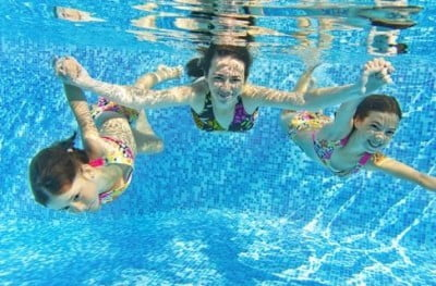 Family Fun How to Have the Most Memorable Vacation with your Family