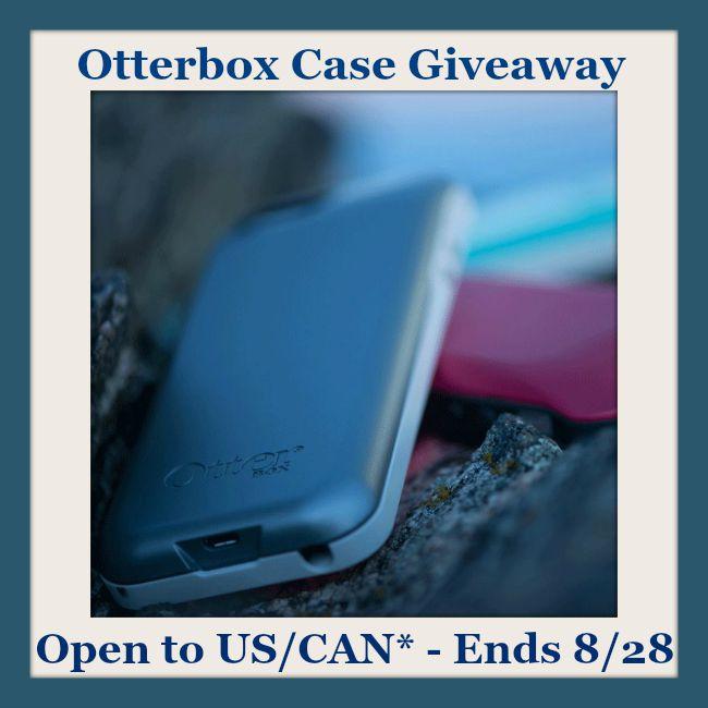 otterbox Aug 2015 button