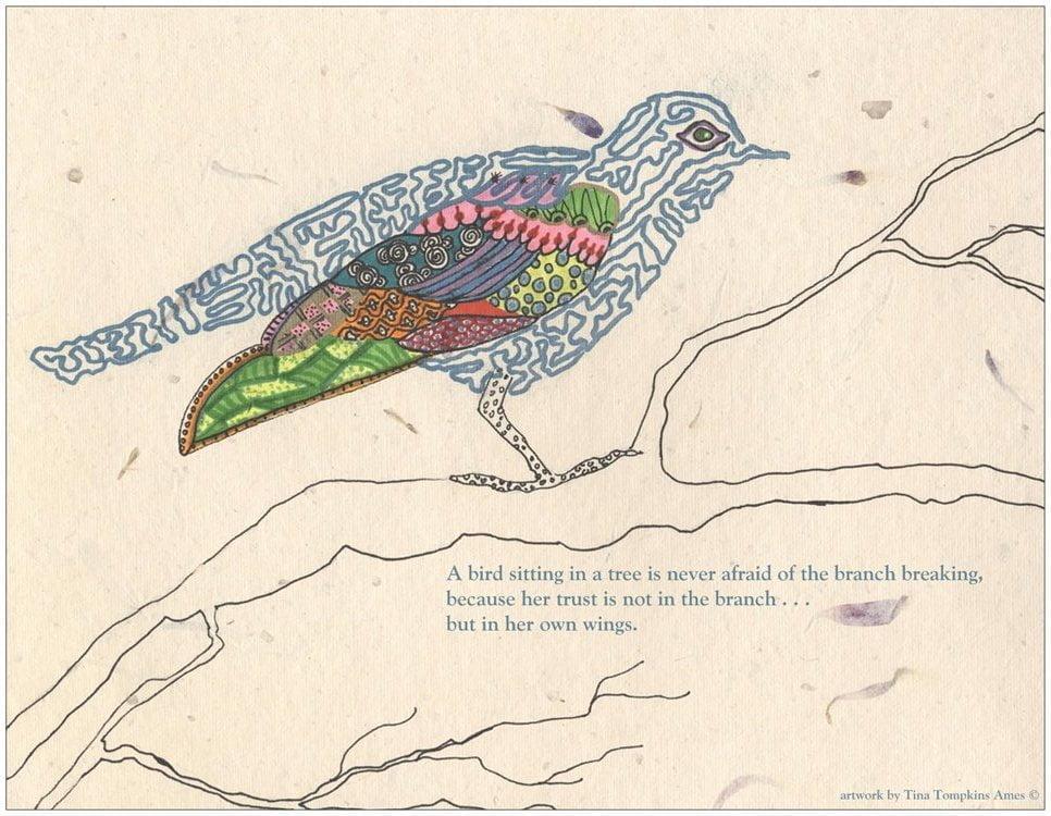 bird_art