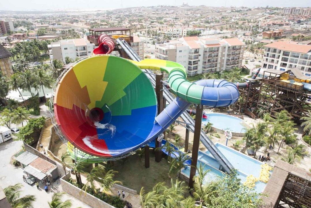 Felipe Panfili Beach Park
