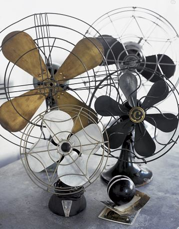 Tips to Keep Your Family Cool and Comfortable This Summer