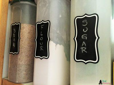 fathead reusable chalkboard labels
