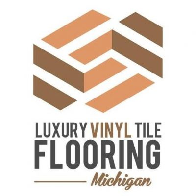LVT Flooring Michigan