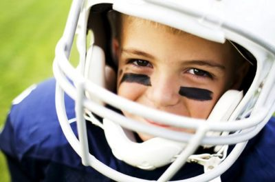 7 Reasons you Want your Kids to get into Sports