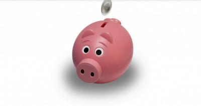 family-piggy-bank