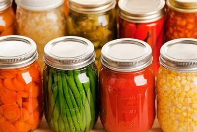 harvest-season-why-you-should-have-family-food-storage