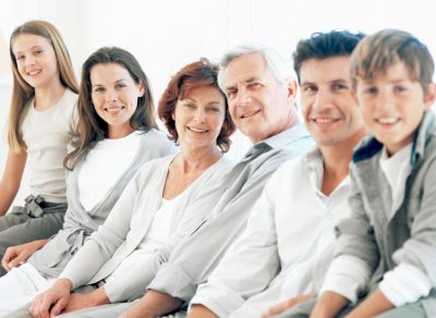 keep-it-in-the-family-5-ways-to-effectively-start-a-family-business-1