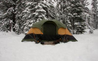 love-camping