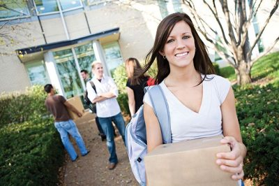 preparing-your-kids-for-college-how-to-help-them-find-housing