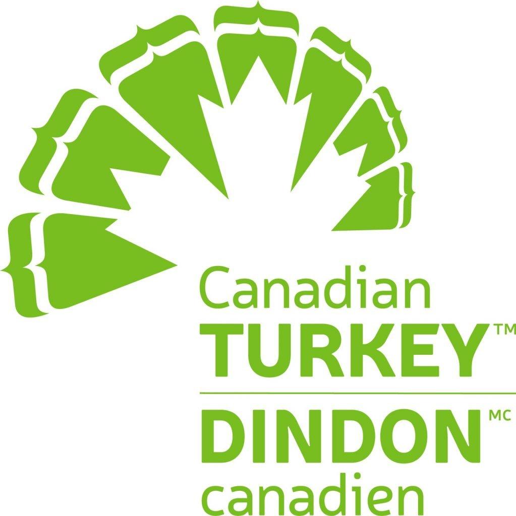 Bilingual Canadian TURKEY Logo RGB HR