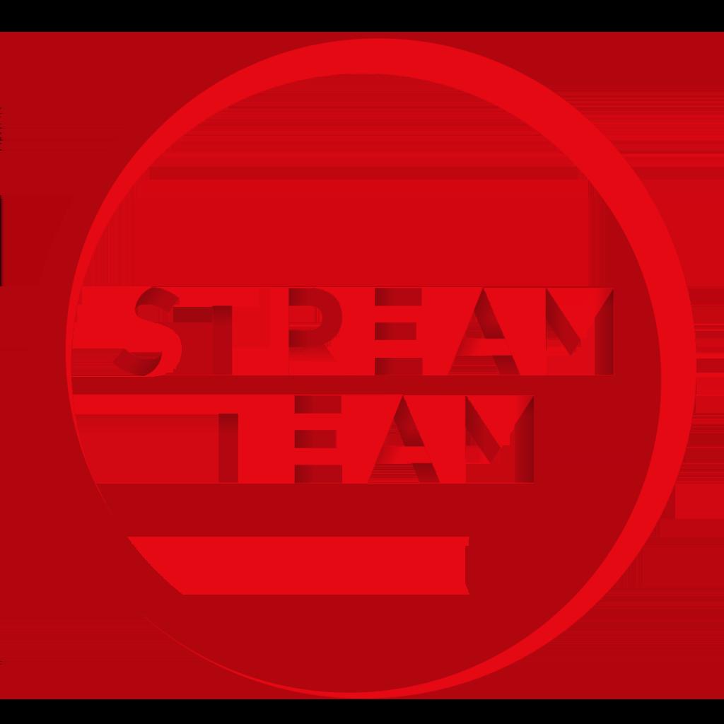 StreamTeam_Red_Transparent