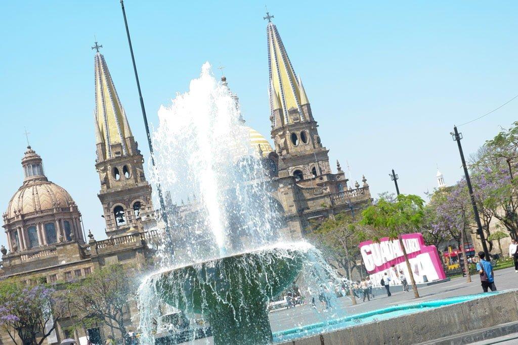 Guadalajara 8 of 32