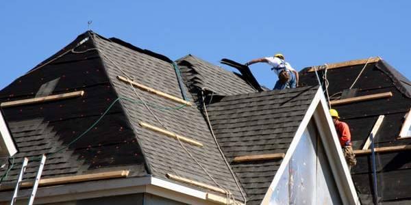 roofing ann arbor