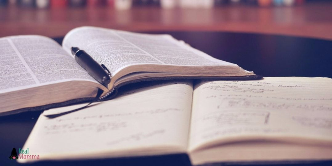 How to Encourage Your Teens Education Without Being Pushy