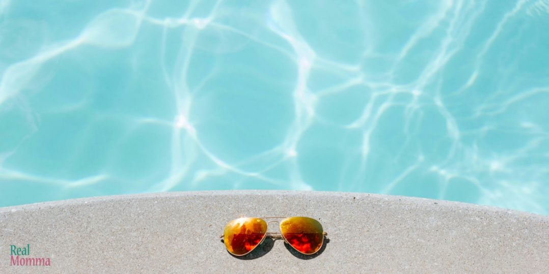 Beat The Heat 3 Family Friendly Options To Help You Cope This Summer