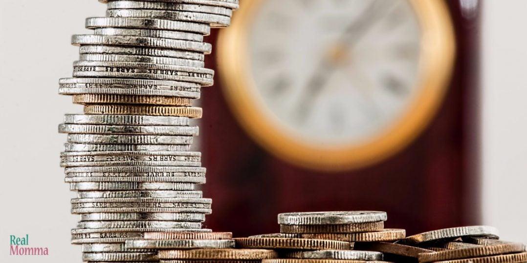 Create a Homeowner Budget