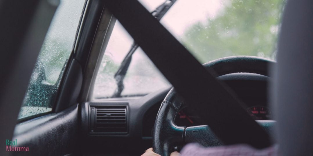 Road Rules How to Successfully Teach Teenagers Vehicular Safety