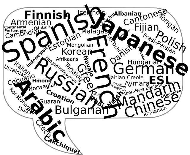 multilingual 456774 640