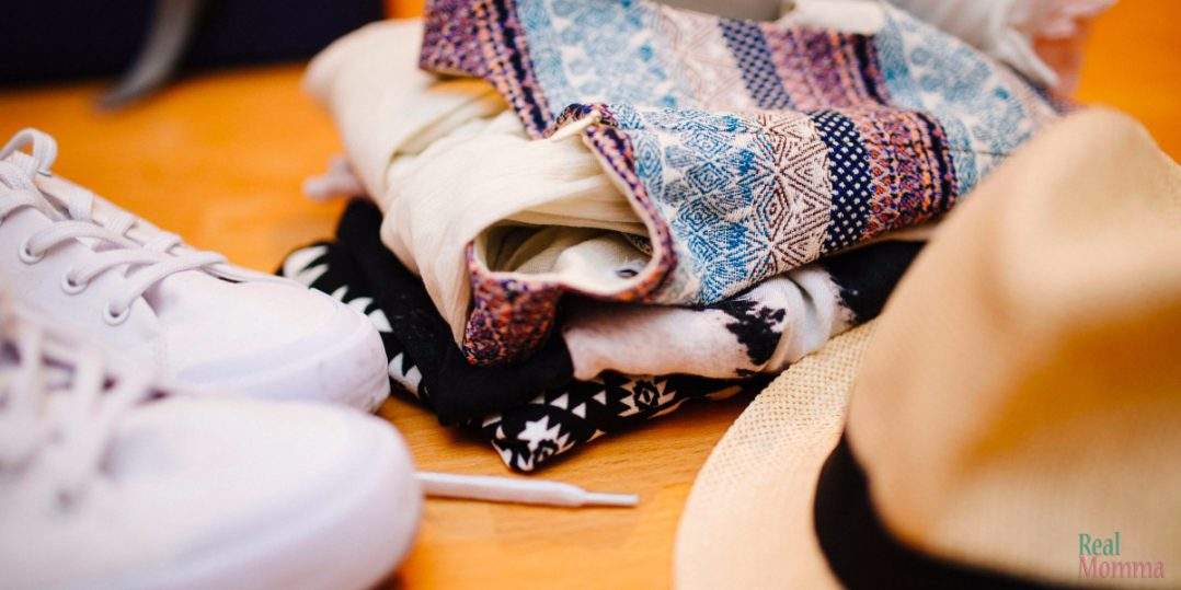 What to Pack for a trip to Bali