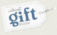 Internet_Gift_Store_Logo