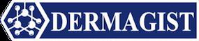 dermagist skin care