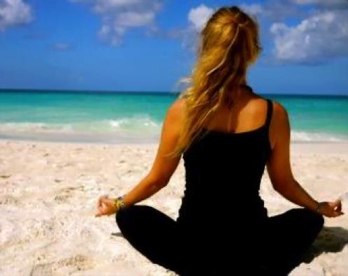 yoga retreat 2