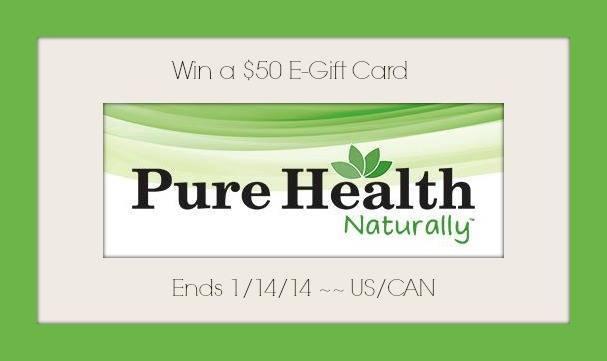 pure health button