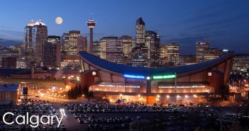 Winefest is back in Calgary, Alberta #giveaway