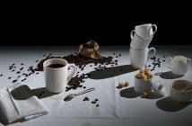 A Brief History of Espresso