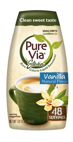 PV Liquid Illustrations_110813-Vanilla