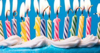 3 Birthday Party Games Everyone Will Love Playing!