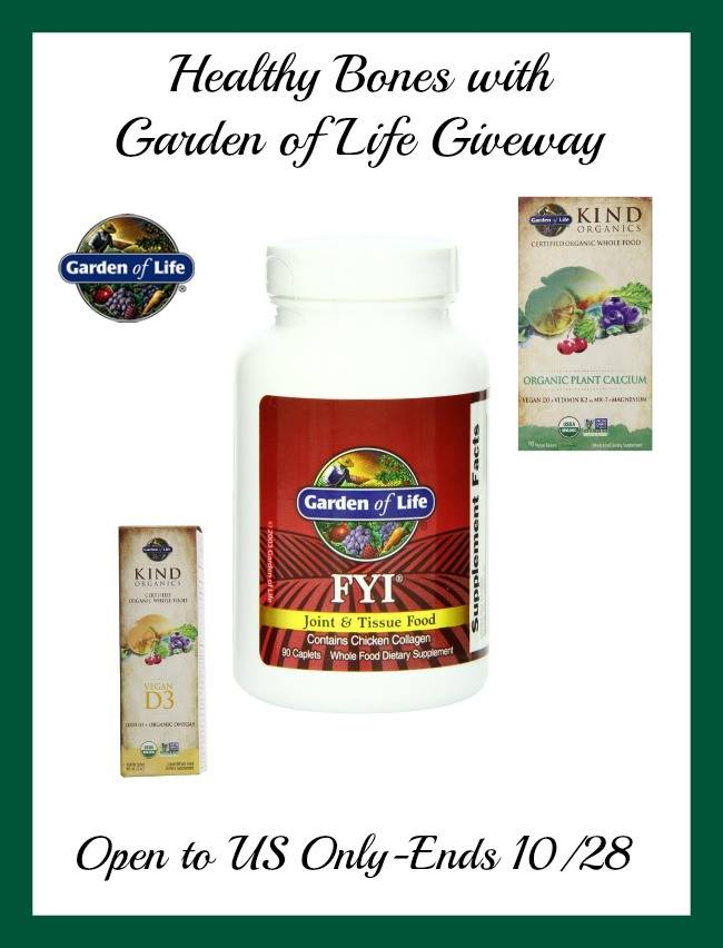 Garden-of-Life-Giveaway-Button