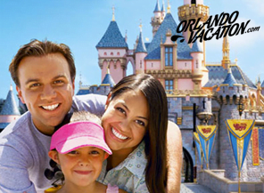 Orlando_Vacation_Disney_World_Packages