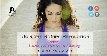 NoNips Revolution