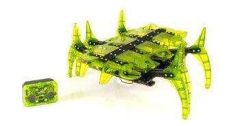Hexbug Vex Robotics Toys